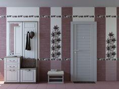 Коллекция «PIANO» Коллекция наполняет интерьер очаровательной мелодией цвета и самых изысканных тонов. Благородные декоративные вставки с приглушенным блеском металлика и стекла на таинственных лилейниках – такую роскошь дарит коллекция Piano. Closet, Home Decor, Armoire, Interior Design, Home Interior Design, Closets, Wardrobes, Closet Built Ins, Home Decoration