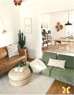 Home Decorating Ideas Desert Living - J U M I L L A<br> Living Pequeños, Boho Living Room, Home And Living, Living Room Decor, Bedroom Decor, Small Living, Modern Living, Wall Decor, Bohemian Living