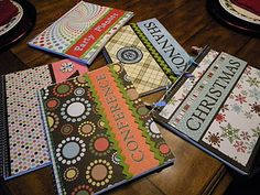 31 best notebooks images on pinterest decorated notebooks