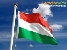 The Treasures of Hungarian Culture Await: Flag of Hungary Hungarian Flag, Honduras Flag, Uae National Day, National Flag, Hungary Travel, The Donkey, Thinking Day, Flags Of The World, Budapest
