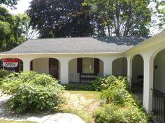 Stratford Historical Society & Judson House - Town of Stratford, CT