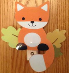 This is a Lambs and Ivy Echo Fox hand crafted nursery night light. This night light matches the Lambs and Ivy Echo decals and baby nursery set. Baby Nursery Sets, Fox Nursery, Woodland Nursery, Baby Boy Nurseries, Nursery Ideas, Baby Room, Nursery Night Light, Forest Friends, Little Monkeys