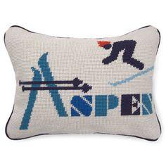 Aspen co christmas gift idea