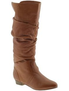 my favorite pair of boots are similar to these - and would just HAVE to be included in my lifestyle shoot! Rightly so. ;)