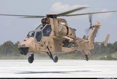 tipos de helicopteros de las fuerzas aereas