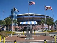 port saint lucie florida - Yahoo Image Search Results