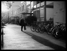 Fotograf untitled von Andreas Schalk auf 500px