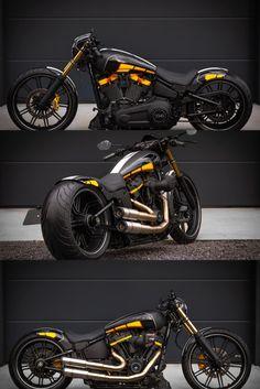Night Rod Special, V Rod, Riding Gear, Road King, Harley Davidson Motorcycles, Kustom, Sport Bikes, Custom Bikes, Chopper