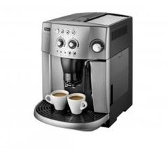 Buying A Coffee Machine Tips