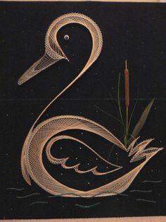 Feng Shui Art, Feng Shui Long Island & New York City
