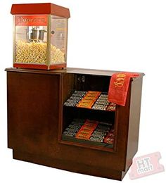 At Home Movie Theater, Home Theater Rooms, Theatre, Cinema Room, Basement Movie Room, Man Cave Home Bar, Walk In, Home Movies, Home Remodeling