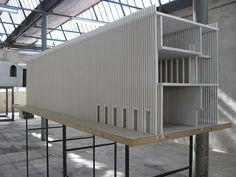 Latest Picks Photo - peter zumthor exhibition 346897789195554
