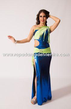 RDV SHOP Tunic!!! #bellydancecostumes #danzadelvientre