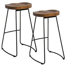 Ebay Sales Kitchen Pub Bar Stools Vintage Rustic Breakfast Swivel Gas Lift Foot Rest Chair Ebay Amazon Bar Stools Wooden Bar Stools Industrial Bar Stools