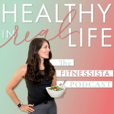 Healthy Living Tips Healthy in Real Life: The Fitnessista Podcast - Is the Kayla Itsines Bikini Body Guide Worth It? As a personal trainer, here are my thoughts on the pros and cons of her workout and meal plans. All You Need Is, Diastasis Recti, Lactation Cookies, Strength Workout, Strength Training, Healthy Living Tips, Total Body, At Home Workouts, Barre Workouts