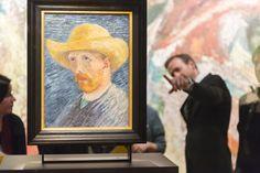 Trend Tips   Fashion and Travel   Museus em Amsterdam: Van Gogh e Rijksmuseum!   http://trendtips.com.br