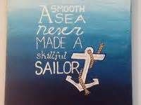 captain of the ship quotes - Yahoo Search Results Yahoo Image Search Results