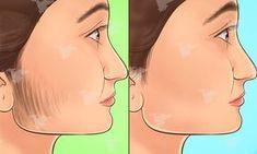 Découvrez une multitude de recettes naturelles faites maison pour vous aider à éliminer les poils indésirables du visage...