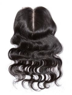 Middle part remy hair body wave lace closure. Discover: www.aliwigs.com