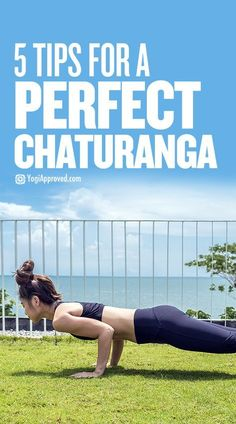 Yoga poses offer numerous benefits to anyone who performs them. There are basic yoga poses and more advanced yoga poses. Here are four advanced yoga poses to get you moving. Yoga Chaturanga, Bikram Yoga, Handstand, Ayurveda, Yoga Fitness, Begginers Yoga, Yoga Am Morgen, Yoga Nature, Hard Yoga