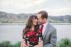 Mantua Utah Photographer | Kylee Ann Photography