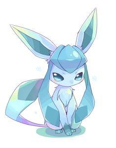 All about pokemon, games and cartoons Cute Animal Drawings, Kawaii Drawings, Cute Drawings, Cute Pokemon Pictures, Pokemon Images, Cute Pokemon Wallpaper, Cute Cartoon Wallpapers, Pokémon Kawaii, Kawaii Anime