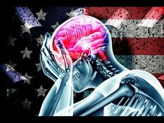 Mind Control & Nervous System Manipulation Patents https://youtu.be/6VDyO3id7_A #mindcontrol #mindmanipulation 1984 and Big Brother are quickly becoming a reality with the roll out of 5G Radio towers everywhere and the new technology in our phones, tvs, cars and most other devices. Our government has been secretly working on many mind and nervous system manipulation techniques and have been using some of them on the general population for decades. Nervous system manipulation by…
