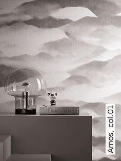 Tapeten   Amos, Col.01 TapetenAgentur #wallpaper #wallcovering Moderne  Muster, Tapeten