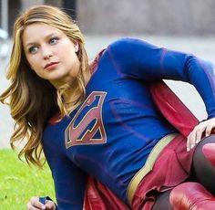 girl sexy hot supergirl nackt