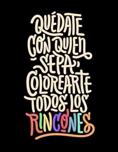 Trendy Quotes About Strength Inspirational In Spanish Ideas The Words, More Than Words, Favorite Quotes, Best Quotes, Love Quotes, Happy Quotes, Positive Quotes, Motivational Quotes, Inspirational Quotes