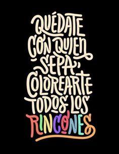 #Frases y si no es solo uno?