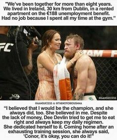 Never give up - Imgur