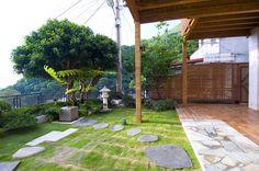 得藝造園工程有限公司-庭園景觀設計,室內造園設計,景觀設計,日式庭園,歐式花園,水池造景,室內外造景,園藝