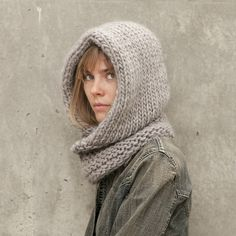 The great Ifil's cowls selection #ifilbarcelona #ifilkit #cowl #cuello #neckwarmer #buf #knitting #crochet