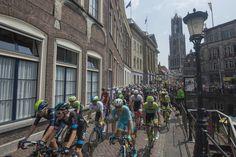 Tour Tweede etappe 003