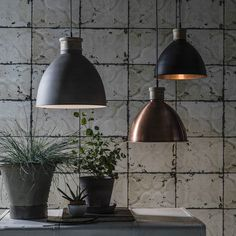 Roseville taklampen fra @prhome.se er bare så stilig! #lightupno #belysning #bright #light #raw #interior #creativity #lamps #home #living #lifestyle #design #interior123 #nordiskehjem #nordiskdesign #interiørmagasinet #interiorinspirasjon #interior4all