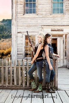 @Katie Schmeltzer Anne you and me take this picture. it is a photographer in montana