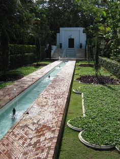 "loveisspeed.......: ""Doris Duke's Shangri La – A House in Paradise Hawaii."""