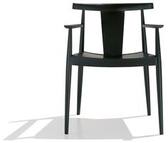 Andreu World Chair