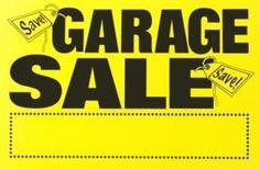 memorial day 2014 sales best buy