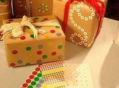 como-envolver-regalos-de-manera-original