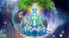 Kundalini Activation – or – What Is Happening To My Body?!?