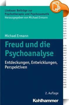 Freud und die Psychoanalyse    ::  Freud hat mit der Psychoanalyse das Gesicht des 20. Jahrhunderts geprägt. Die Konzeptualisierung des Unbewussten, die Aufklärung der Psychodynamik der Neurosen und die Entwicklung des psychoanalytischen Settings zur Erforschung und Behandlung seelischer Störungen gehören zu seinen überdauernden Verdiensten. Das Buch zeichnet die Entwicklung seines wissenschaftlichen Werkes vor dem Hintergrund seiner persönlichen Biographie nach. Dabei werden die Grund...