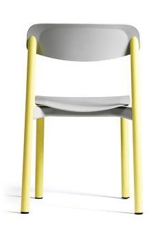 Penne chair - Läufer & Keichel