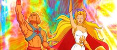 masters-of-the-universe-he-man-filmation-dark-horse-book-review-feature