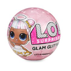 Surprise Glam Glitter Series This listing is for one, new Glam Glitter Doll sealed in the ball. Multiple layers of surprises. Each layer unveils a hint of which doll you're going to get! You can bathe your doll for a water surprise! Beanie Boos, Surprise Gifts For Him, Surprise Box, Surprise Birthday, Brand Character, Glam And Glitter, Glitter Girl, Glitter Boots, Doll Display