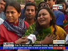 Today Bangladesh Latest News 6 January 2016 Bangla Live TV News