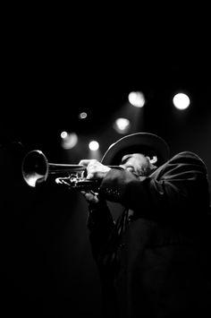 VDV Jazz par Adrien THIBAULT (Paris, Fr)