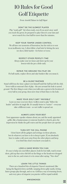 [Ladies Golf] Golf Tips For Women Golfers >>> Click on the image for additional details. #LadiesGolf