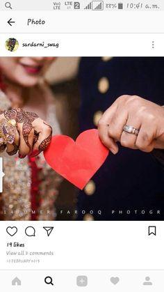 Astros huwelijk matchmaking